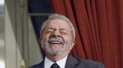 CNT/MDA: Lula vence em 2018 em todos os cenários de segundo