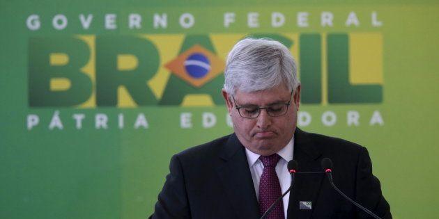 Delações da maior empreiteira do País geram 83 pedidos de