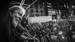 Lula: Mais pobres vão ganhar meio salário mínimo com reforma da Previdência. Está