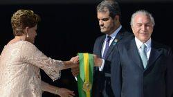7 provas de que a cassação da chapa Dilma-Temer é um enredo de novela