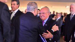 Por 5 votos, governador do Amazonas é cassado e TSE decide por novas