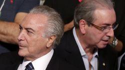 O Globo: Dono da JBS grava áudio de Temer incentivando compra de silêncio de
