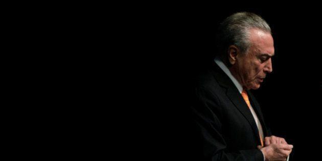 Impeachment e pedido de investigação pelo Ministério Público: O futuro de