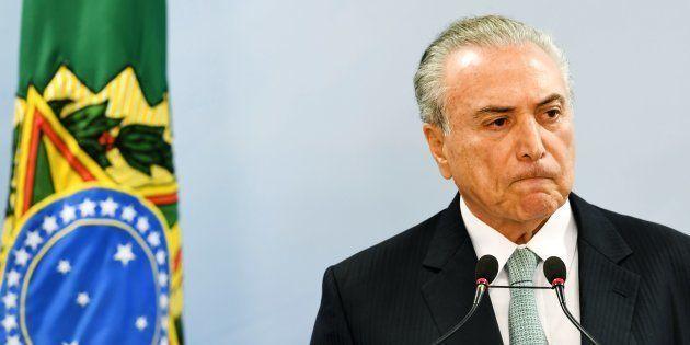 O HuffPost Brasil ouviu 4 especialistas sobre o atual cenário