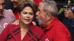 Dono da JBS mantinha 'contas-correntes' com US$ 150 milhões para Lula e