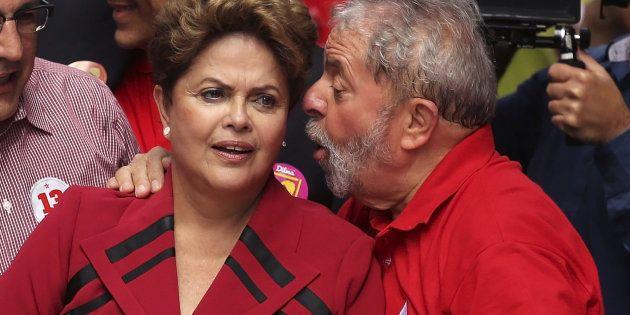 De acordo com o Jornal O Estado de S. Paulo, o empresário afirmou à Procuradoria-Geral da República que...
