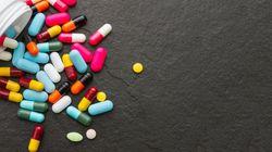 Câmara atropela Anvisa e autoriza produção e venda de remédio para