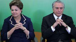 Contas de Dilma e Temer em 2016 devem ser aprovadas, diz relator do