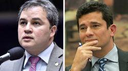'É uma lição didática. O tempo de impunidade acabou', diz líder do DEM sobre Lula