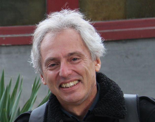 Θύμιος Νικολαΐδης: Στην Ελλάδα είναι κοινός τόπος ότι οι επιστήμονες είναι
