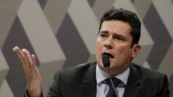 Moro volta a criticar advogados de Lula ao rebater embargos da defesa do