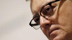 Ex-presidente do BB e da Petrobras, Bendine é denunciado na Lava