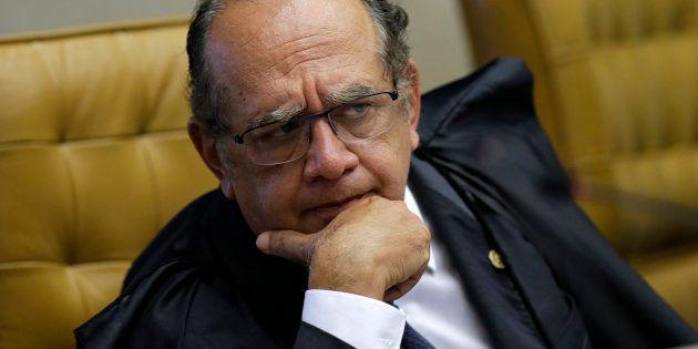 Na ação, os recorrentes pedem uma modificação da jurisprudência da Justiça Eleitoral, que até o momento...