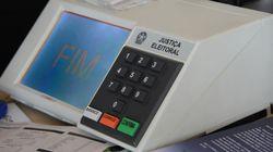 O que muda caso o voto impresso, apoiado pelo MBL, seja aprovado para