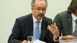 R$ 1,7 bilhão para campanhas não basta, diz relator da reforma