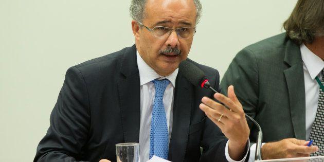 Para o relator da reforma política, Vicente Cândido, o fundo é muito pra quem vai pagar, que é o povo...
