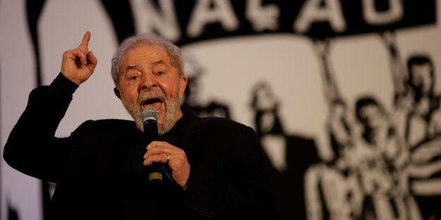 Lula é condenado pela Justiça em segunda instância e pode ficar de fora das eleições de