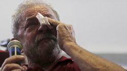 'Culpabilidade extremamente elevada': Relator eleva pena de Lula de 9 para 12 anos de