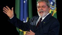 5 mitos populares sobre Lula para você