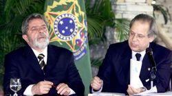 A oportunidade do Brasil roubada por Lula e pelo