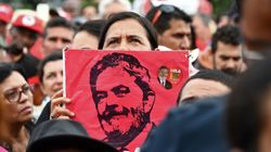O que acontece se Lula não se entregar à PF? Jurista explica este e outros