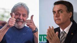Eu não voto em Lula nem em