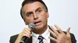 Pela 1ª vez, Bolsonaro ultrapassa Lula na pesquisa espontânea de intenção de