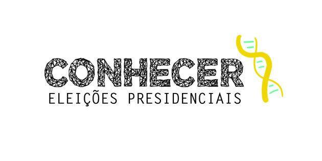 Presidenciáveis enfrentarão pesquisadores e divulgadores em debate sobre