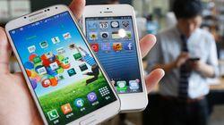Agora você pode vender seu celular usado para a Casas Bahia e