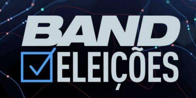 Debate na Band será o primeiro entre candidatos à Presidência, já formalizados nas respectivas convenções...