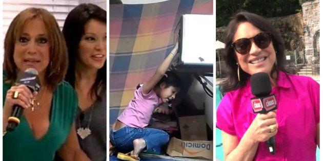 Paródia de vídeo da Xuxa, abecedário compila memes brasileiros famosos em