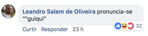 Henrique Meirelles, o Candidato Geek (ou