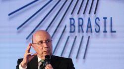 Meirelles quer reforma tributária para reduzir trabalho informal e corrigir