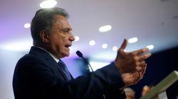 Reforma da Previdência de Alvaro Dias prevê recursos de privatização em fundo do