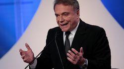 Alvaro Dias promete zerar filas em hospitais e acabar com impostos sobre
