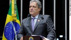 João Goulart Filho quer revogar todas as reformas de Previdência de