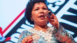 Vera Lúcia promete estatizar escolas e faculdades
