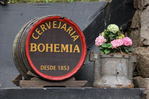 5 destinos brasileiros para comemorar o Dia Internacional da Cerveja neste fim de