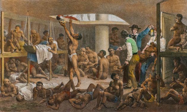 Além da ditadura: 7 fatos históricos que podem deixar Zezé di Camargo
