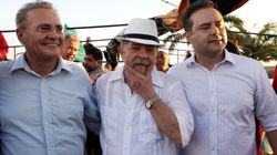 Renovação Já: A reforma que o Brasil quer não virá dos políticos que o Brasil