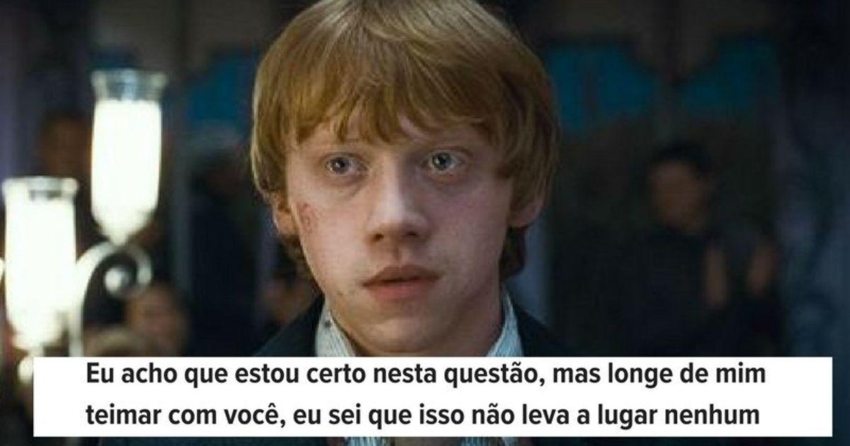 14 Frases Que Um Taurino Nunca Dirá Em Toda A Sua Vida Huffpost Brasil