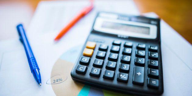 O equilíbrio nas contas públicas é fundamental para o Brasil retomar rota de