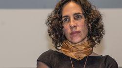 O voto em 2018: 'Somos invadidos por medos e paranoias', afirma psicanalista Maria
