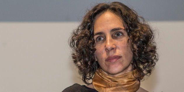 A psicanalista Maria Homem analisa o contexto da campanha eleitoral de 2018 no