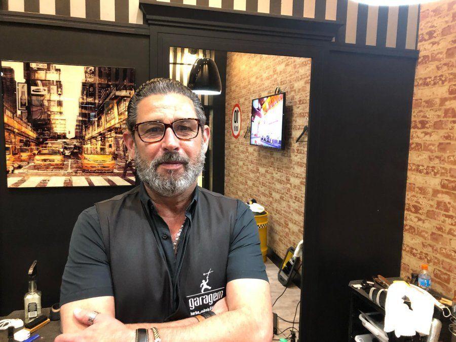 Almir Fonseca valoriza o trabalho e critica a corrupção associada a partidos como o PT e