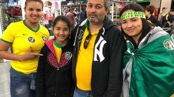 Eleitores de Jair Bolsonaro: O que eles pensam e querem para o