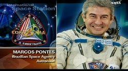 10 curiosidades sobre Marcos Pontes, astronauta que será ministro da Ciência de