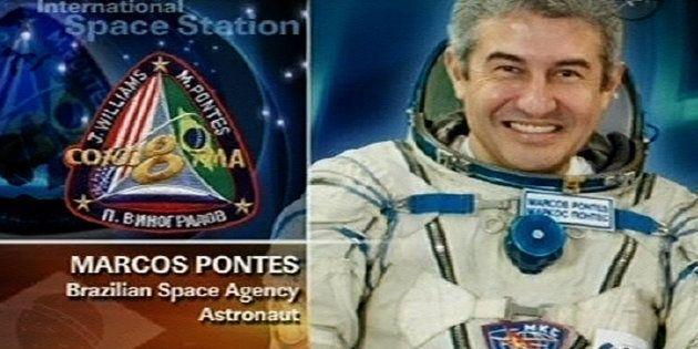 Pontes é o 4° nome anunciado por Bolsonaro que deverácompor seu