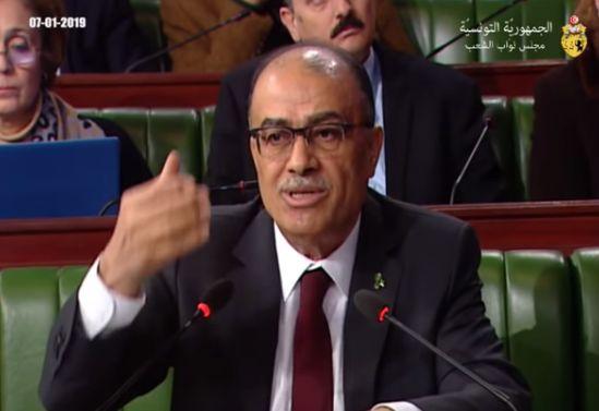 Le problème lié à la pénurie de médicaments ne se posera plus en 2019 affirme le ministre de la