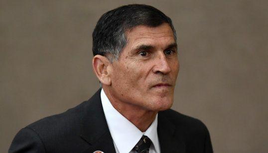 Os 22 ministros de Bolsonaro: entre militares, técnicos e